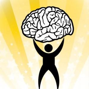 booster cerveau