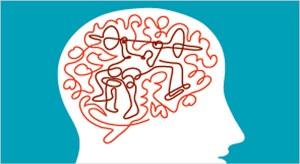 les différents types de mémoire humaine
