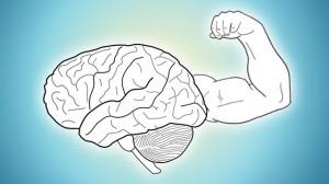 echniques pour améliorer sa mémoire