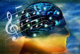 étudier avec musique