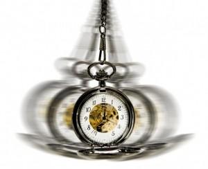 améliorer mémoire hypnose