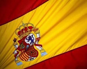 comment apprendre l'espagnol rapidement
