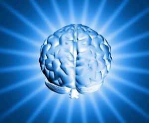 méditation améliorer sa mémoire