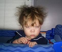 se lever plus tôt pour étudier