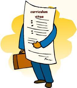 5 Conseils pour faire un bon CV | Comment réussir ses examens et